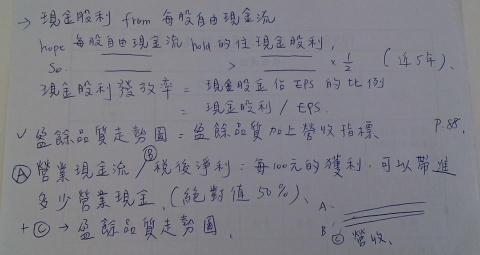 蕭_雷浩斯讀書心得_02