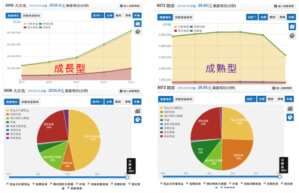 %e8%9e%a2%e5%b9%95%e5%bf%ab%e7%85%a7-2016-11-15-%e4%b8%8a%e5%8d%881-00-04