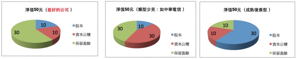 %e8%9e%a2%e5%b9%95%e5%bf%ab%e7%85%a7-2016-11-15-%e4%b8%8a%e5%8d%881-21-14