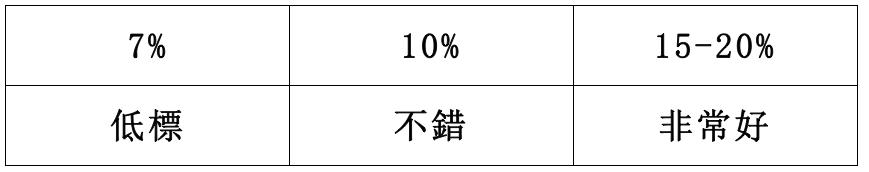 %e8%9e%a2%e5%b9%95%e5%bf%ab%e7%85%a7-2016-11-16-%e4%b8%8a%e5%8d%8812-34-42
